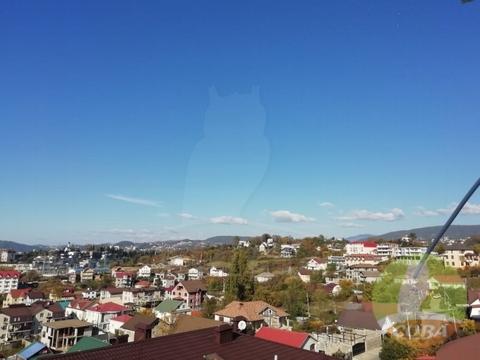Продажа квартиры, Сочи, Лизы Чайкиной - Фото 4