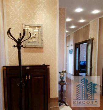 Аренда квартиры, Екатеринбург, Ул. Папанина - Фото 3
