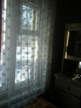 Продается квартира в сосновом бору - Фото 2