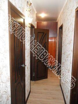 Продается 2-к Квартира ул. Чернышевского - Фото 2