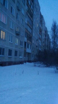 Продам 1-ком квартиру Приорова, 1 - Фото 5