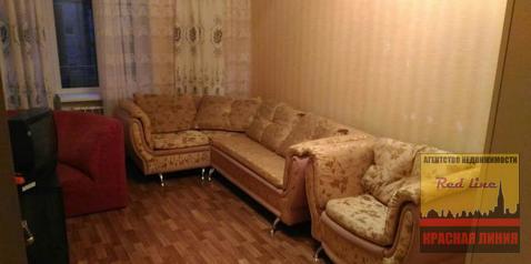 Сдаю 1-комнатную квартиру, 204 квартал, ул.Чехова д.75 - Фото 2