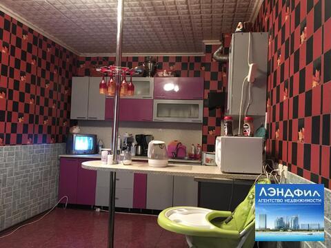 2 комнатная квартира, Тархова, 40 - Фото 2