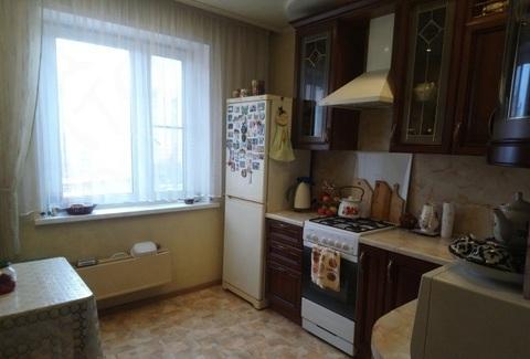 3-х комнатная квартира, ул. Маршала Жукова, 8 - Фото 3
