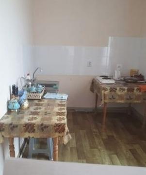 Продажа дома, Евпатория, Ул. Весенняя - Фото 3
