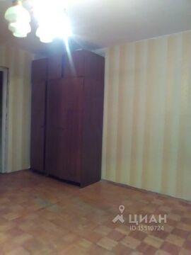 Аренда квартиры, Новое Девяткино, Всеволожский район, 55 - Фото 2