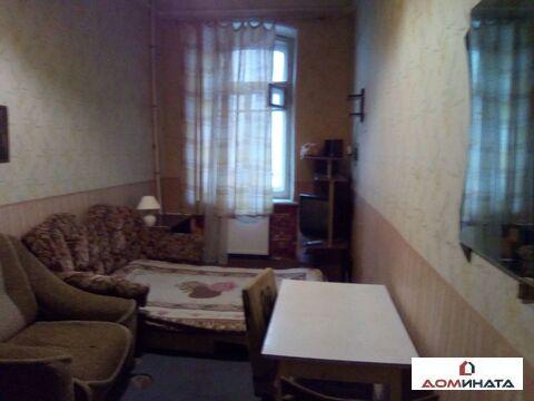 Продажа квартиры, м. Площадь Восстания, 8-я Советская ул. - Фото 5