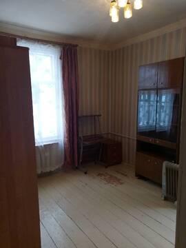 Сдается комната около ж/д ст.Пушкино, Аренда комнат в Пушкино, ID объекта - 700933325 - Фото 1