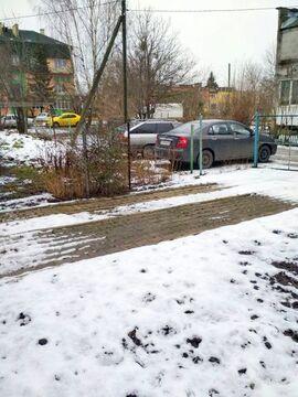 Трехкомнатные квартиры в пригороде - Фото 1