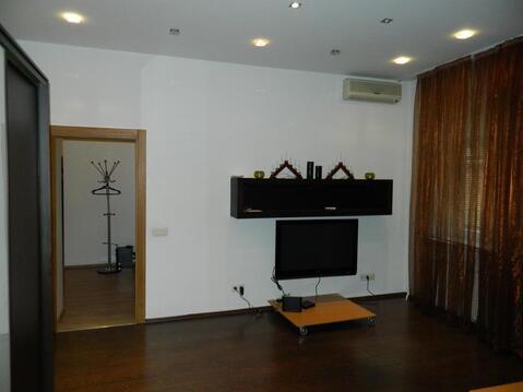 Продажа квартиры, Mrstau iela - Фото 3