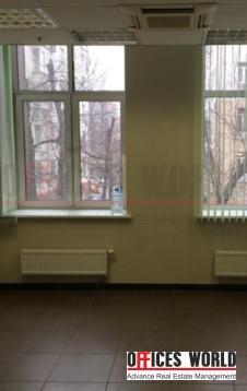 Офис, 200 кв.м. - Фото 5