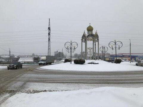 Аренда псн, Белгород, Ул. Корочанская - Фото 3