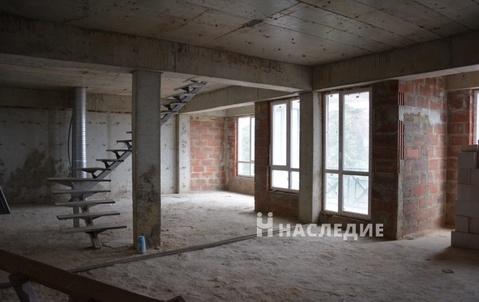 Продается 4-к квартира Я.Фабрициуса - Фото 3