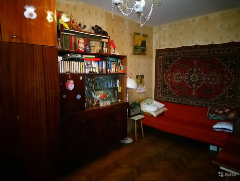 Краснодарский край, Сочи, ул. Тоннельная,37 2