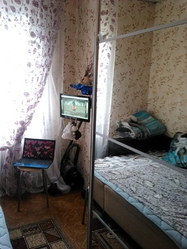 Комната. пос. Новозавидовский. Конаковский р-он - Фото 3