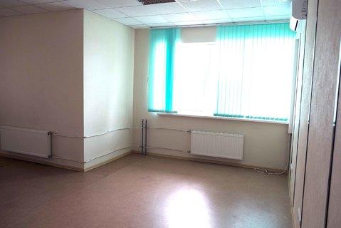 Сдам офисное помещение - Фото 5