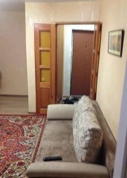 Сдается 1- комнатная квартира на ул.13 Шелковичный проезд, д.16/18 - Фото 3