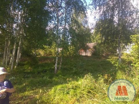 Земельные участки, СНТ Рябинушка-2, д.102 - Фото 2