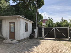 Продажа дома, Ивангород, Кингисеппский район, Набережная Рыбацкая - Фото 1
