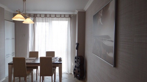Сдам 3к.ул.Ю.Гагарина д.11 - Фото 2