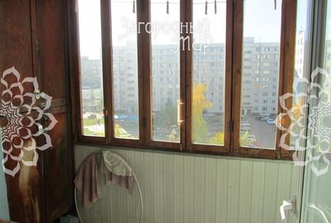 3-комнатная квартира в Тучково. - Фото 4
