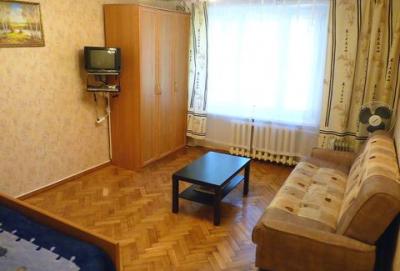Аренда квартиры, Воткинск, Ул. 1 Мая - Фото 5