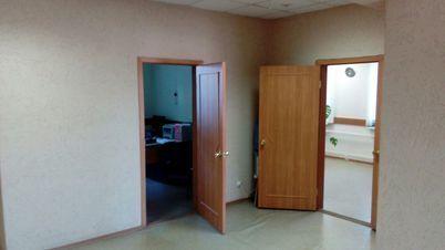 Продажа офиса, Томск, Ул. Дальне-Ключевская - Фото 2