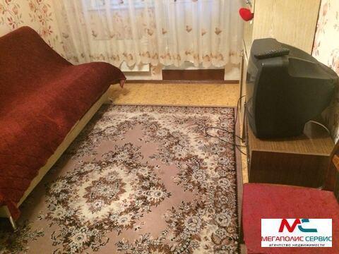 Cдается 2-х комнатная квартира 56/17-14/8м в Павлино г.Железнодорожный - Фото 2