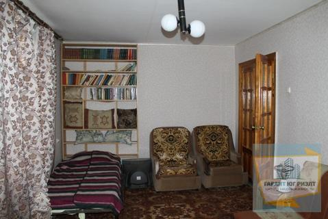 Двухкомнатная квартира в Кисловодске улучшенной планировке 50 кв.м - Фото 5
