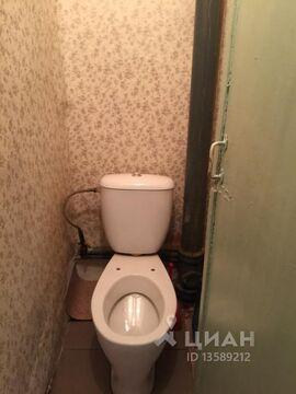 Продажа комнаты, Иркутск, Ул. Сибирская - Фото 2