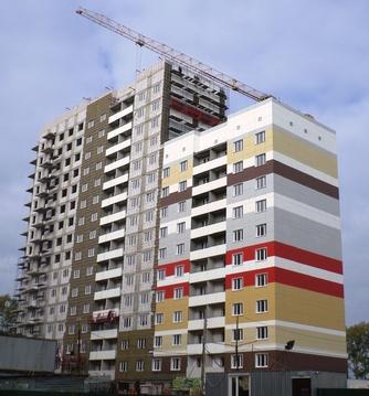 3х-комнатная квартира на Брагинском проезде(77м2)Хорошая цена - Фото 3