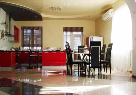 Продажа квартиры, Тюмень, Академический проезд - Фото 2