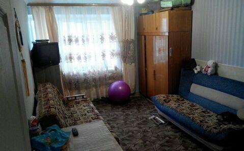 Квартира 25 кв.м. 5/10 кирп на Голубятникова, д.16 - Фото 2