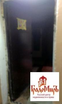 Продается Ресторан / кафе, Дмитров г, 46м2 - Фото 5