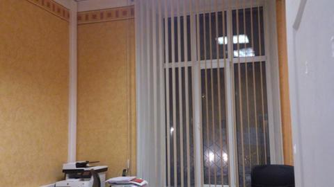 Аренда офис г. Москва, м. Курская, пер. Подсосенский, 20, стр. 1 - Фото 5