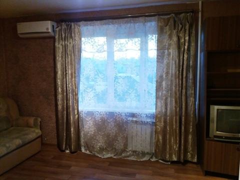 Купить не дорого квартиру в Новороссийске - Фото 1