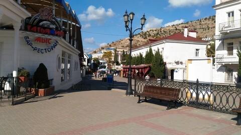 Мечтаете жить рядом с красивейшей из бухт города Севастополя! - Фото 2