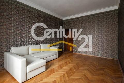 Продажа квартиры, м. Маяковская, 3-я Тверская-Ямская улица - Фото 1