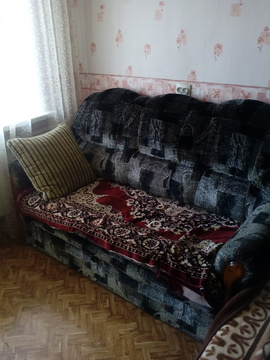 Сдаю 1 к.кв. пр.Ленина 14 - Фото 4