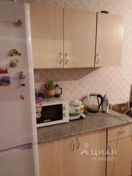 Продажа комнаты, Нальчик, Улица Мовсисяна - Фото 1