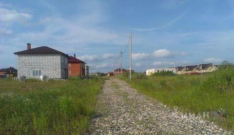 Продажа участка, Беляницы, Ивановский район, Улица Дубравная - Фото 2