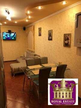 Сдается отличная 1к квартира в новострое на Москольце - Фото 1