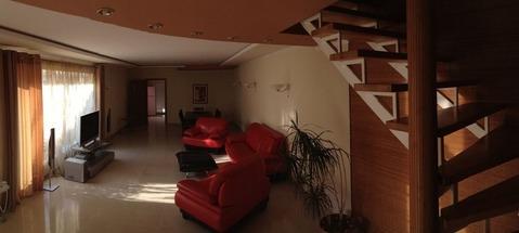Сдаю Дом в Давидовке, 2-х этажный особняк в экологически чистом районе - Фото 3