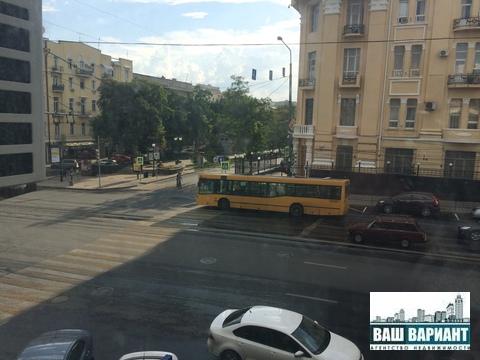 Комнаты, ул. Пушкинская, д.55 - Фото 5