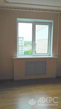 Квартира, ул. Куйбышева, д.34 - Фото 3