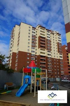 Продам 2-комнат квартиру Шаумяна, д122 10эт, 48кв.м Ц 2050т - Фото 2