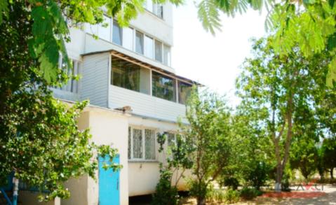 Продам 2 кв, ул. Павла Корчагина - Фото 1