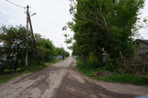 Продажа участка, Липецк, Ул. Восточная - Фото 5