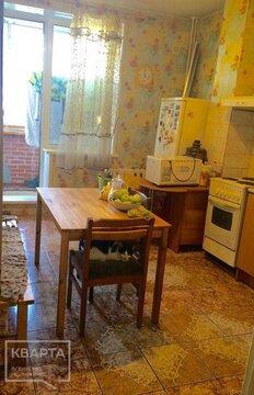 Продажа квартиры, Новосибирск, Ул. Тополевая, Купить квартиру в Новосибирске по недорогой цене, ID объекта - 316618287 - Фото 1
