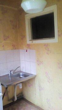 Продажа 1-комнатной квартиры, 32.6 м2, Воровского, д. 50 - Фото 2